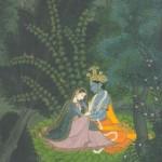 6e-KrishnaRadha-1-320×320