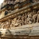 plateforme-lakshmana-frise-erotique-160×160