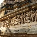 plateforme-lakshmana-frise-erotique-320×320