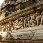 plateforme-lakshmana-frise-erotique-495×371