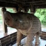 varaha-khajuraho-160×160