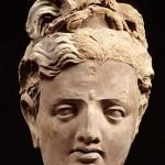 Conférence à la Maison des Indes : l'art gréco-bouddhique du Gandhâra