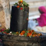 """Conférence """"Hindouisme d'hier et d'aujourd'hui"""" en approche"""