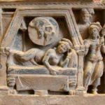 """Conférence à la Maison des Indes : L'art """"gréco-bouddhique"""" du Gandhâra"""