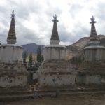 Ladakh (1)