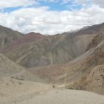 Ladakh (3)