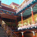 Ladakh (6)